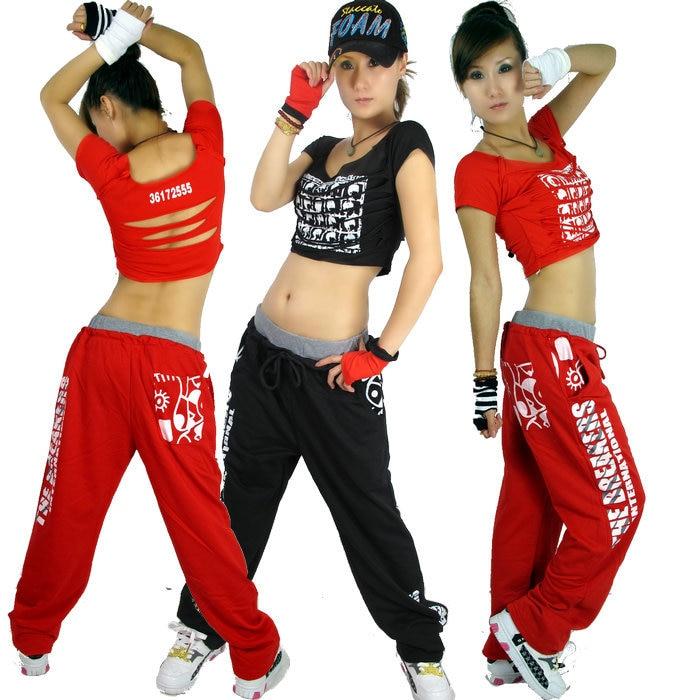 women in hip hop