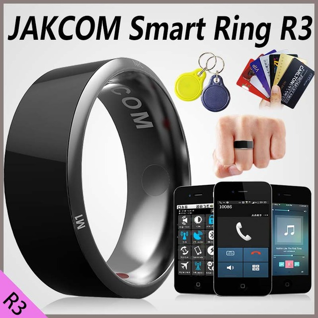Jakcom Smart Ring R3 Hot Sale In Activity Trackers As Velocimetro De Autos Mini Gps Travel Bike Computer Gps
