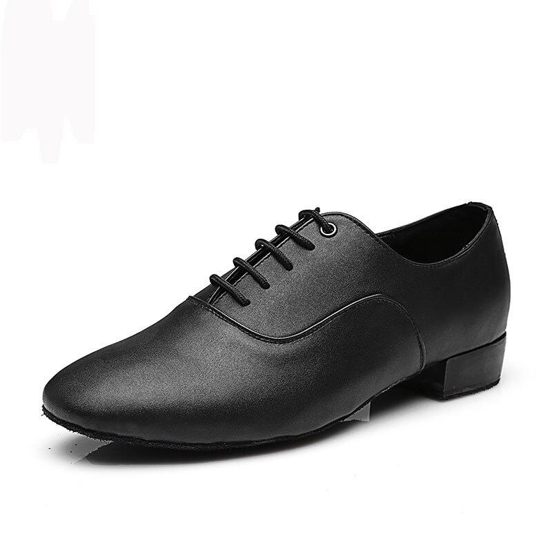 43a058f3e9 Galeria de waltz shoes por Atacado - Compre Lotes de waltz shoes a Preços  Baixos em Aliexpress.com