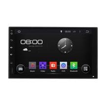 1024*600 Quad Core Android 5.1.1 Fit NISSAN MICRA,MURANO,350Z,LIVINA,NAVARA,MP300,SENTRA, NV200 Car DVD Player GPS TV 3G Radio