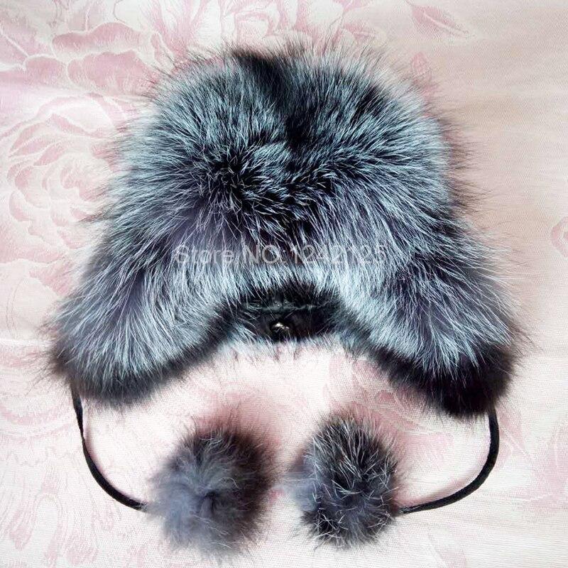 Compra boys fox hats y disfruta del envío gratuito en AliExpress.com f7e56f961f0