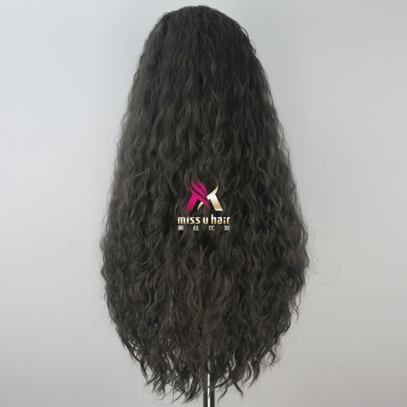 Cheap wigs for girls