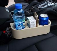 Auto aufkleber Auto Styling tasse handy getränkehalter Für Audi A4 B5 B6 B8 A6 C5 A3 A5 Q5 Q7 BMW E46 E39 E90 E36 E60 Peugeot 207