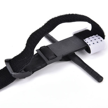 Outdoor Aid Emergency Tourniquet Medical Emergency First Aid Kits Tactical Equipment Quick Release Buckle Tourniquet Strap tourniquet outdoor aid combat application quick release buckle medical tourniquet strap emergency tourniquet outdoor