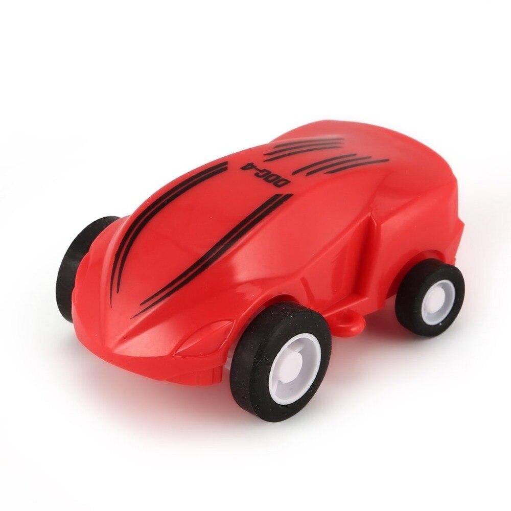 Ddg-4 Mini 25 Km/h Laser Hohe Geschwindigkeit Schnelle Auto Elektrische Racing Auto Fahrzeuge Mit Flash Licht Für Kinder Kinder Geschenk Präsentieren Rc-autos
