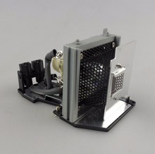 цена на TLPLW3A Replacement Projector Lamp with Housing for TOSHIBA TDP-T90A / TDP-T90AU / TDP-T91A / TDP-T91AU / TDP-TW90U
