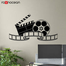 Popular Home Theater Posters-Buy Cheap Home Theater Posters