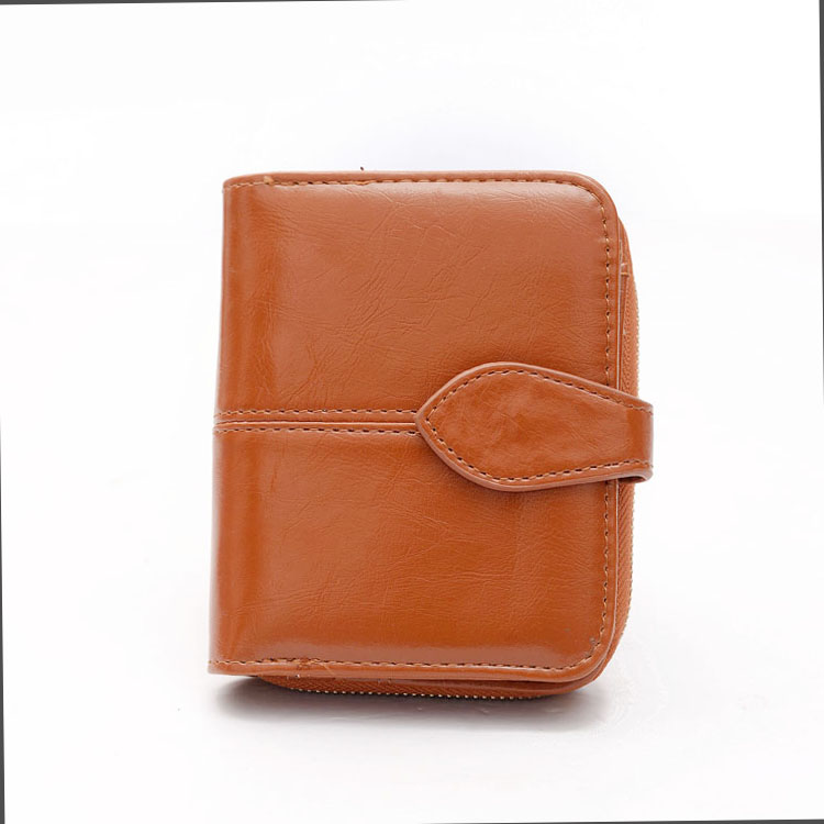 2017PU Leather Women Hasp Short Wallets Ladies Fashion Small Wallet Coin Purse Female Card holder Wallet Purses Money Bag CY5250 new style korea wallets cute pu leather wallet female portable mini wallet women purse card holder small coin purse money bag