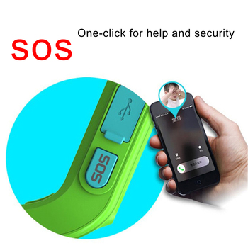 Smart Watch Q50 Kids  Waterproof Touchscreen Watch Anti-lost Alarm Smart Watch for Girls Boys  5