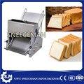 Мини резки хлеба ломтерезка 30 шт  кухонные инструменты принадлежности и оборудование