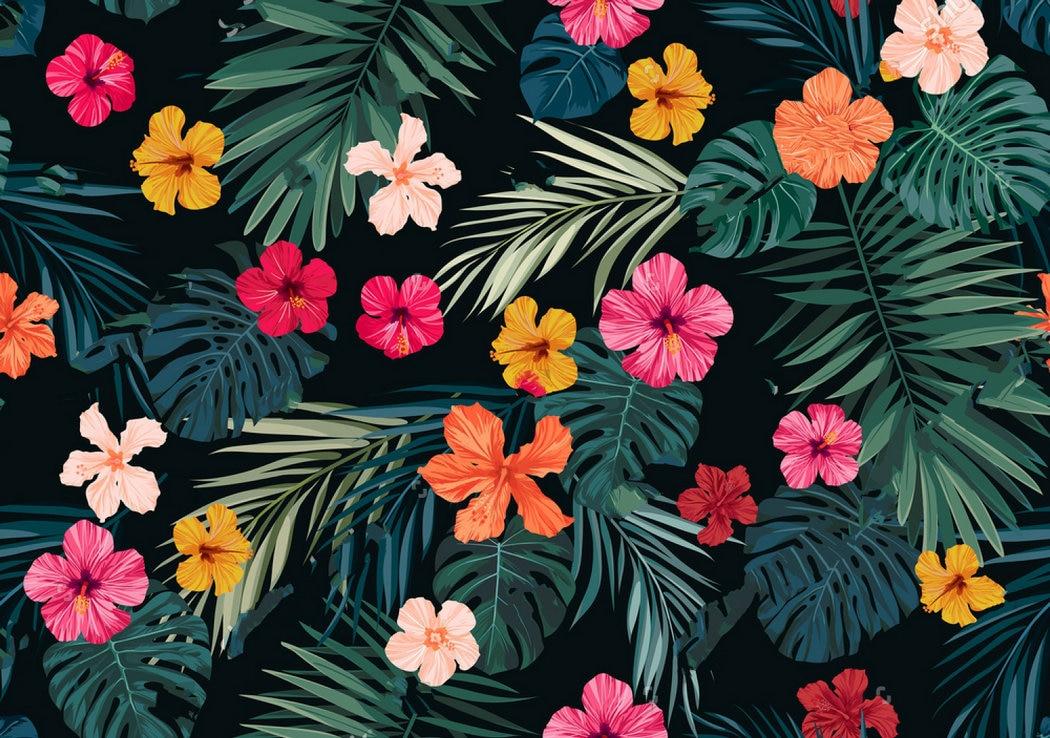 Hawaiian Tropic Girls Nude