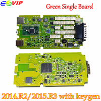 New Arrival Single Board TCS CDP PRO PLUS Generic 3 In 1 New NEC Relays Bluetooth