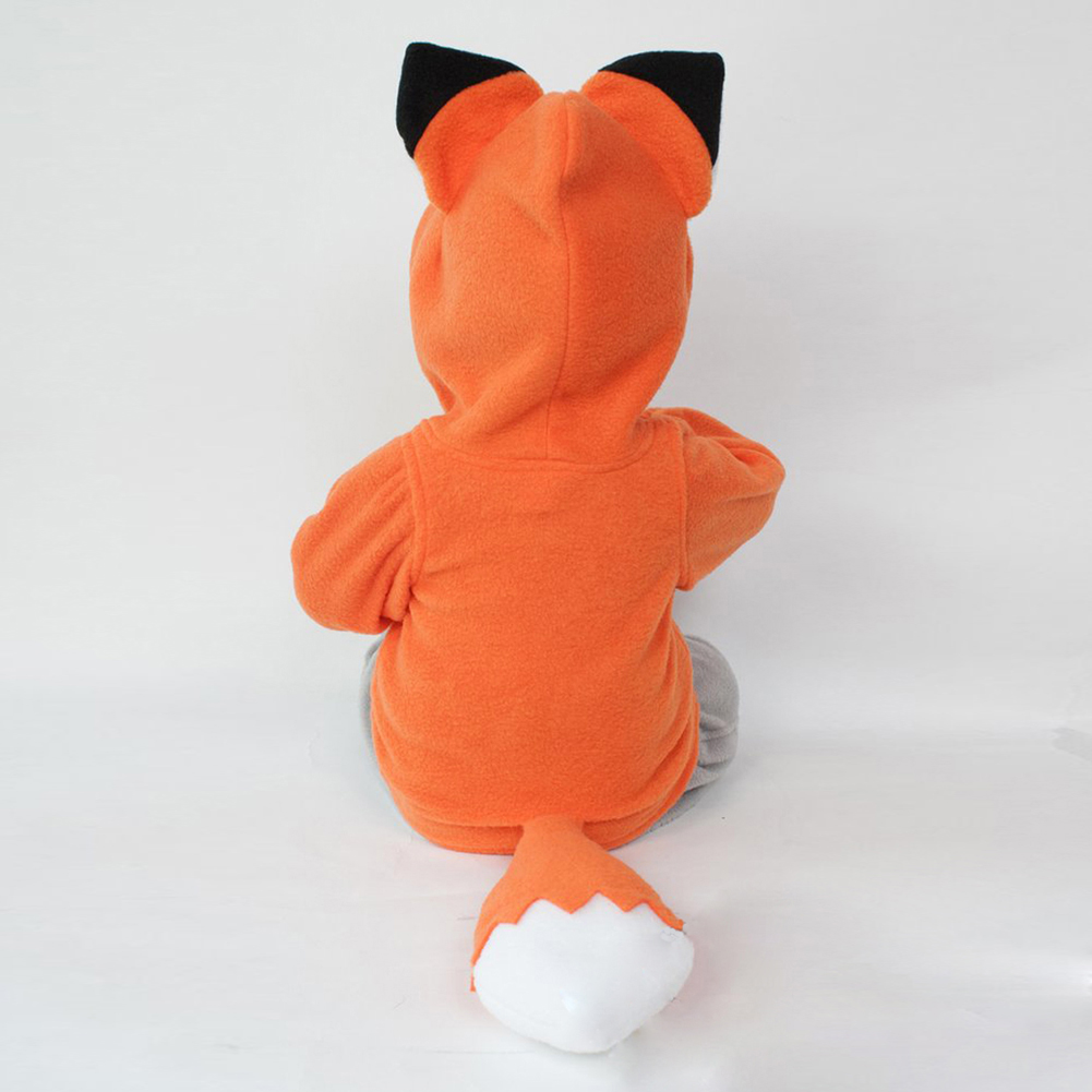 Baby-Boys-Clothes-Animal-Coat-Kids-Toddlers-Cute-Fox-Warm-Cotton-Long-Sleeve-Hoodie-Tops-Fleece-Coat-with-Fox-Ear-Tail-3