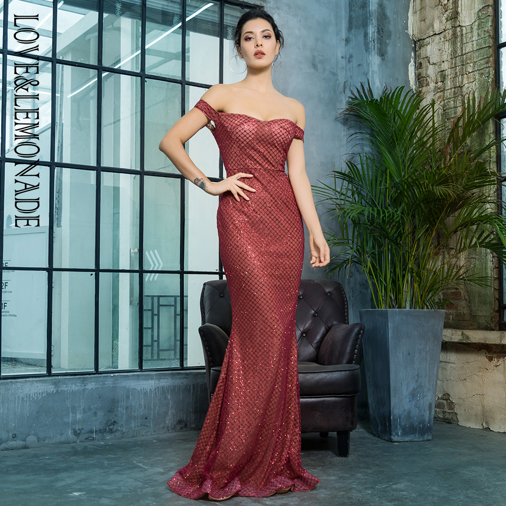 LM81343WINERED-6