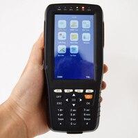 TM 600 VDSL VDSL2 Тесты er ADSL WAN и LAN Тесты er xDSL линии Тесты оборудования физического уровня DSL Тесты