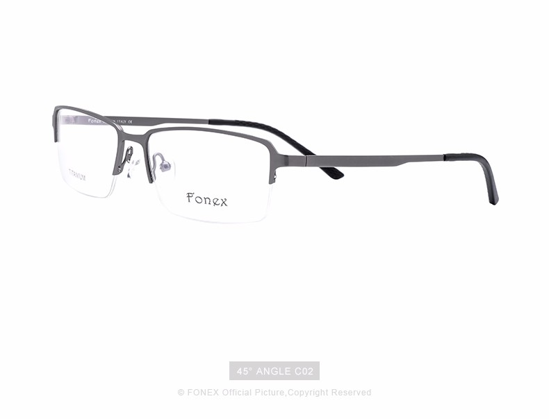 fonex-brand-designer-women-men-half-frame-fashion-luxury-titanium-square-glasses-eyeglasses-eyewear-computer-myopia-silhouette-oculos-de-sol-with-original-box-F10011-details-4-colors_02_17