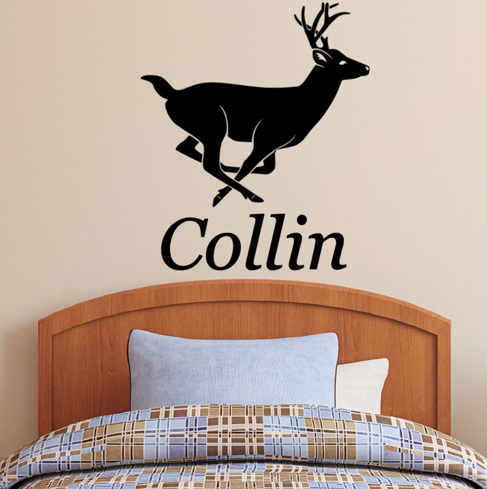 compare prices on hunting bedroom decor- online shopping/buy low