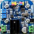 Envío libre ASMC-03 serie de Alta potencia de alto par servo Controlador