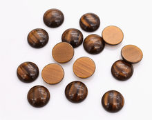 c62cb06781 Compare Prices on Cameo Brown- Online Shopping/Buy Low Price Cameo ...