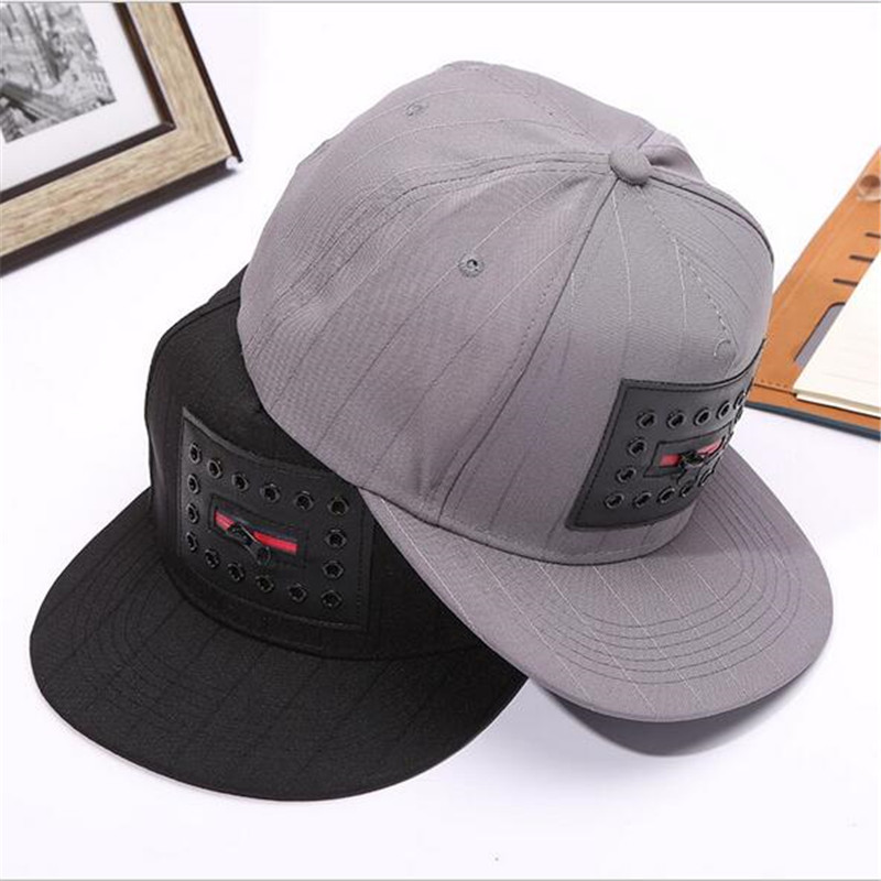 Baseball Cap  Cotton Breathable Hat Casual Male Women Spring Summer Travel Hat Sport Cap  Adjustable Outdoors Sun Block бра arte lamp brooklyn a9517ap 1cc