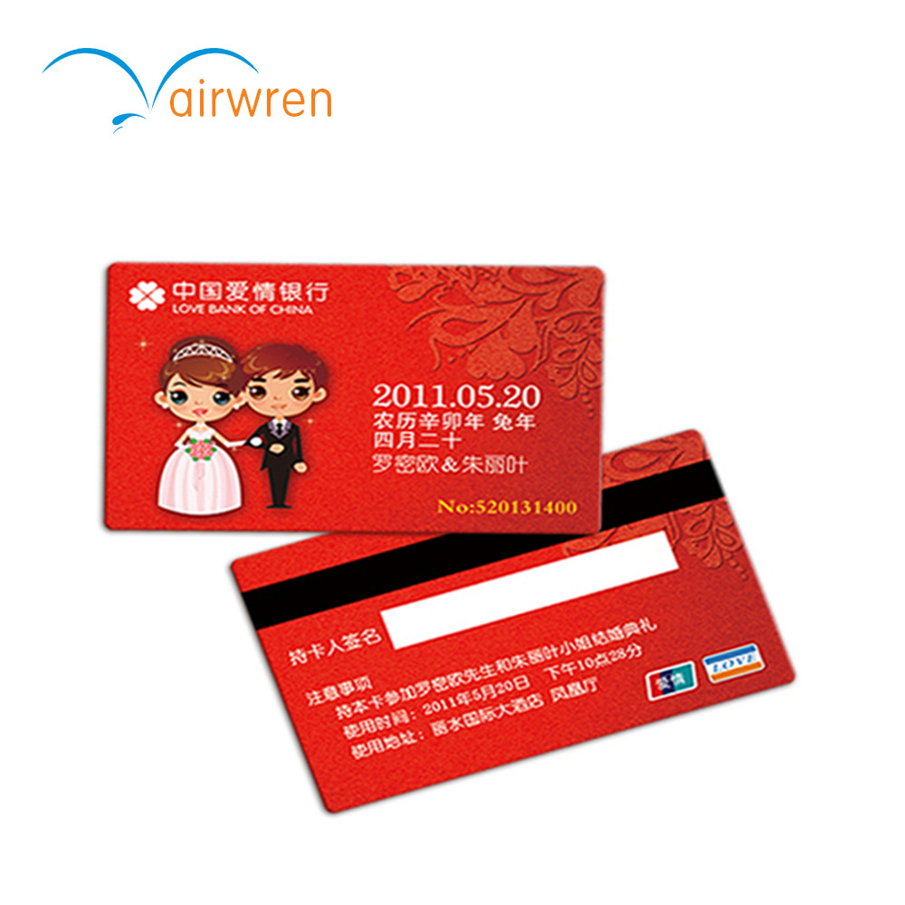 Multicolor A3 Size Digital Uv Printer Wedding Invitation Card ...