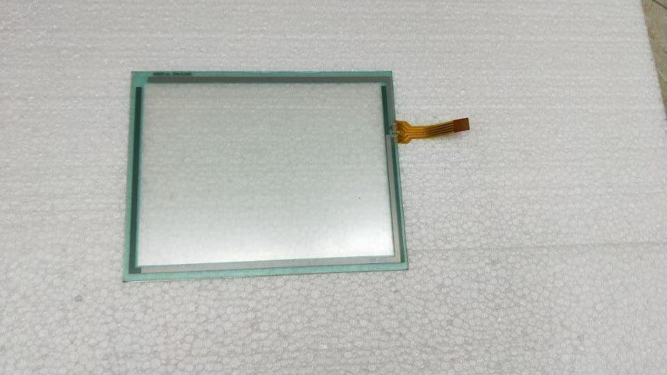 XBTOT4320 XBTGT4230 XBTGT4330 Touch Screen Glass for HMI Panel repair do it yourself New Have in