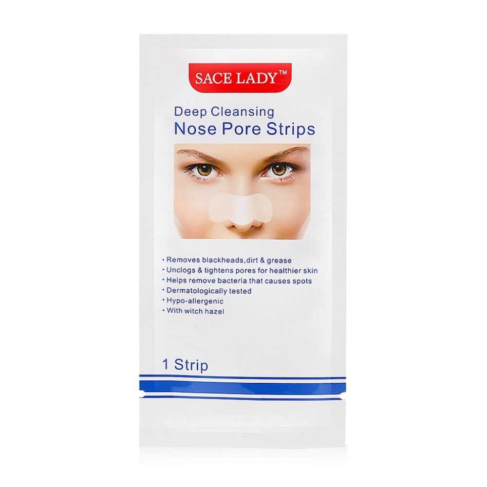 SLNS BOQUANYA уход за лицом для Носа Маска для пор унисекс средство для лица очищающее средство для устранения черных точек прыщей с черными точками маска для ухода за кожей лица