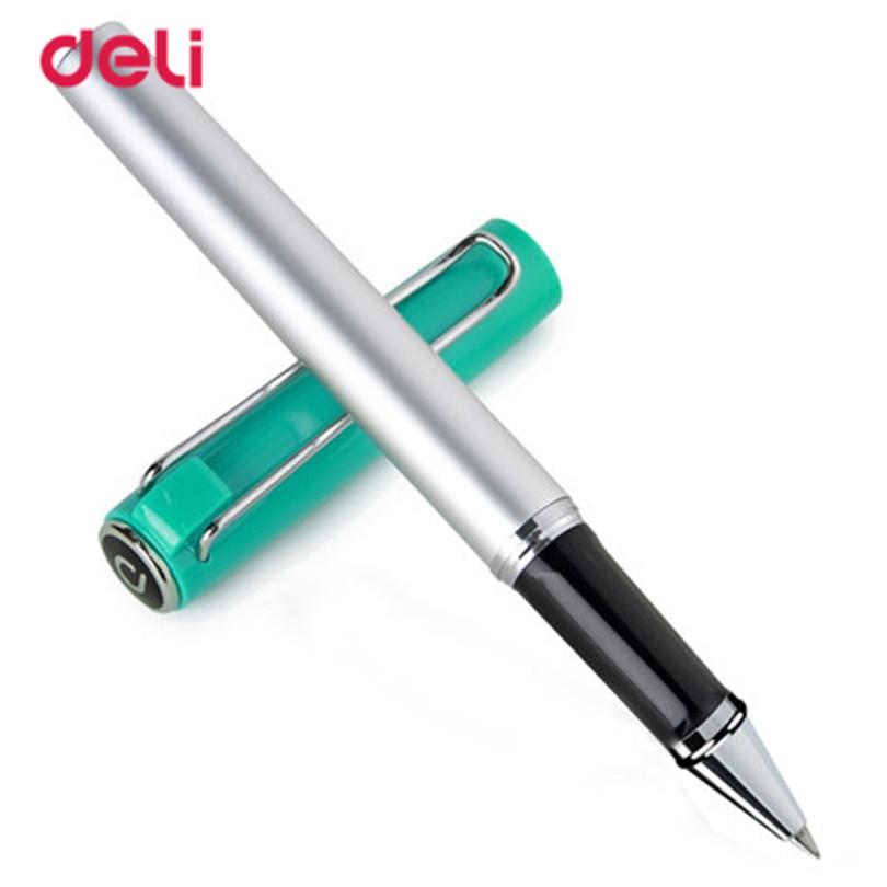 cheap canetas esferograficas 02