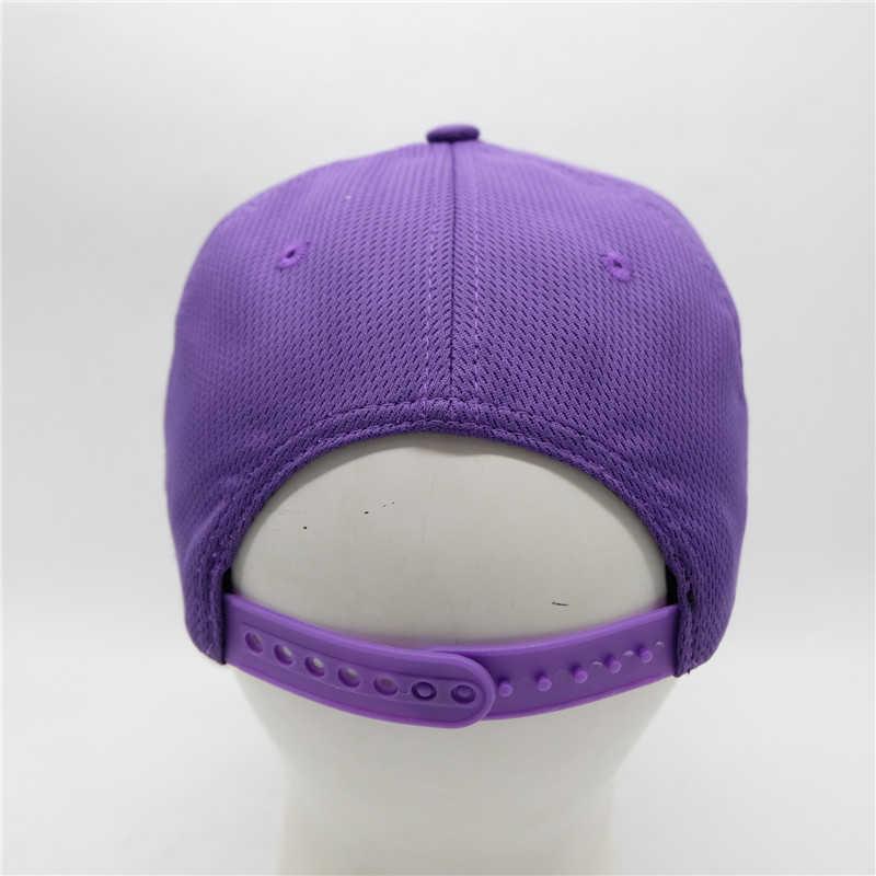 Игра LOL K/DA кДа Akali Assassin шапка для косплея Шапки Маска S8 маска для лица ночные светильники Косплэй реквизит маски для девочек со светящейся вставкой для мальчиков подарки