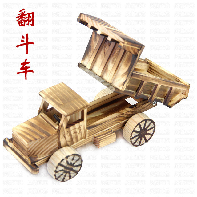 Ft030 Manufacturers Selling Quality Wooden Handicrafts Wooden