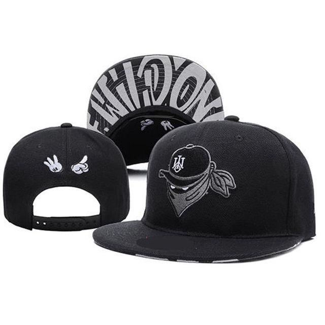 8e3294229e8 Baseball Caps Retro Gorras Hats Planas Chapeau Flat Bill Hip Hop Caps For Men  Women