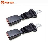 E24 23cm Car Seat Belt Extenders Safety Belts Extension For Cars Automotive Seatbelt Baby