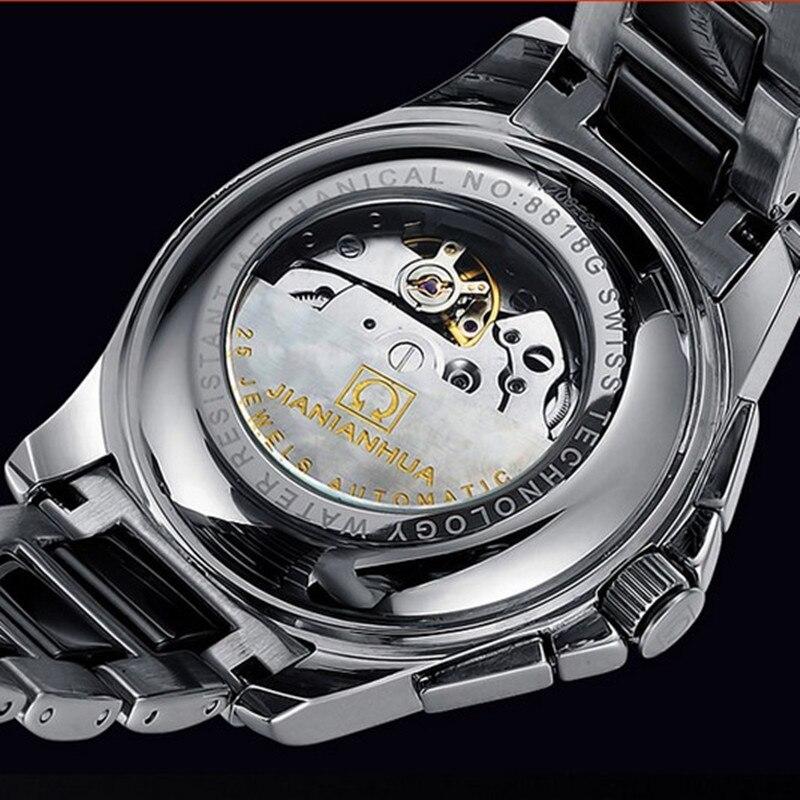 Бренд Alexis Elegnat стильный новый белый циферблат керамика Аквамарин женские часы браслет для женщин Дамы Часы Montre Femme - 4
