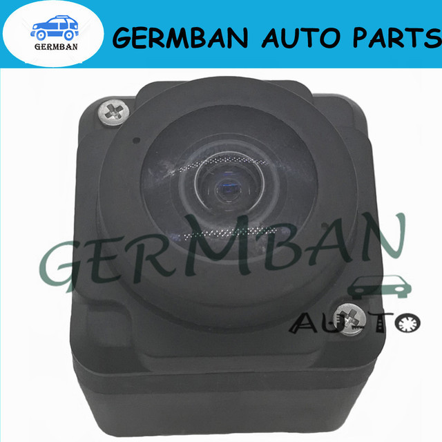 US $202 39 12% OFF|New Manufactured Right Side Camera For Toyota Land  Cruiser Lexus LX570 2017 2018 5 7L 5663CC No# 867B0 60031 867B060031-in  Vehicle