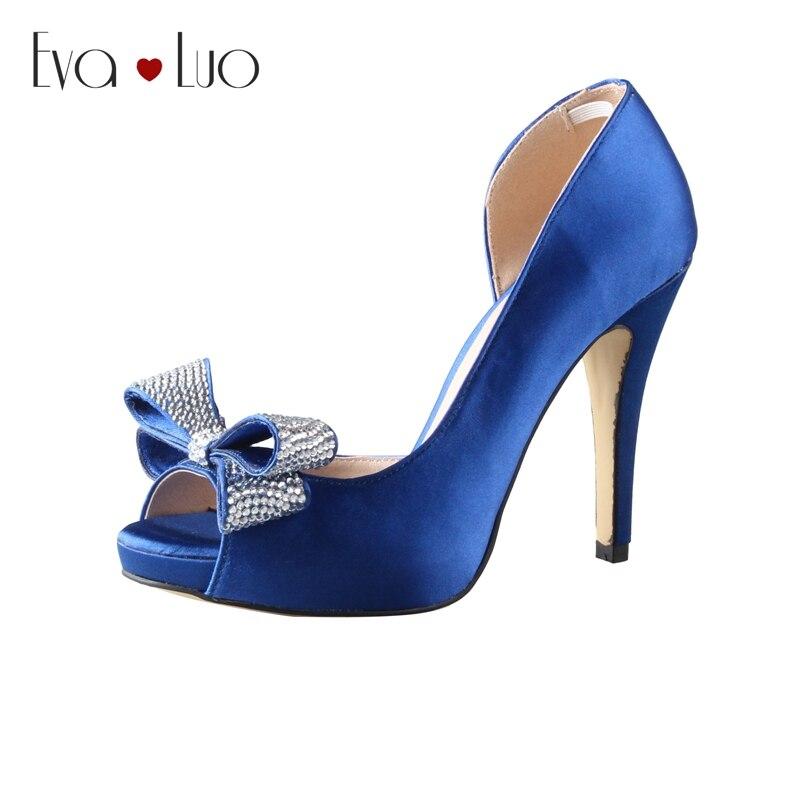 Popular Royal Wedding Shoes Buy Cheap Royal Wedding Shoes lots