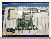 RHTCK 0RHTCK system mainbaord for dell inspiron14R 5420 laptop motherboard professional wholesale