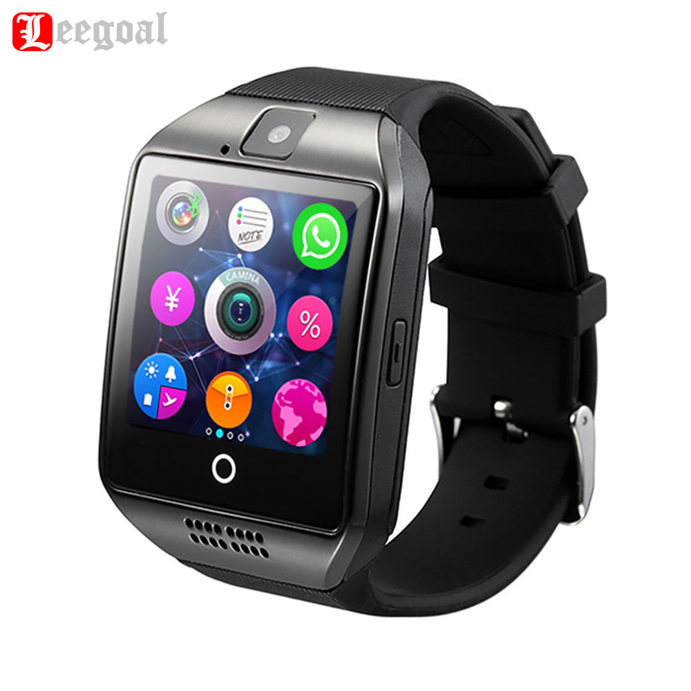 leegoal-q18-smart-watch-support-sim-tf-card-phone-call-push-message-camera-bluetooth-connectivity-for-ios-android-phone