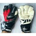 Reusch futebol profissional luvas de goleiro de futebol luvas de goleiro de futebol goleiro luvas guantes de portero gants de pé