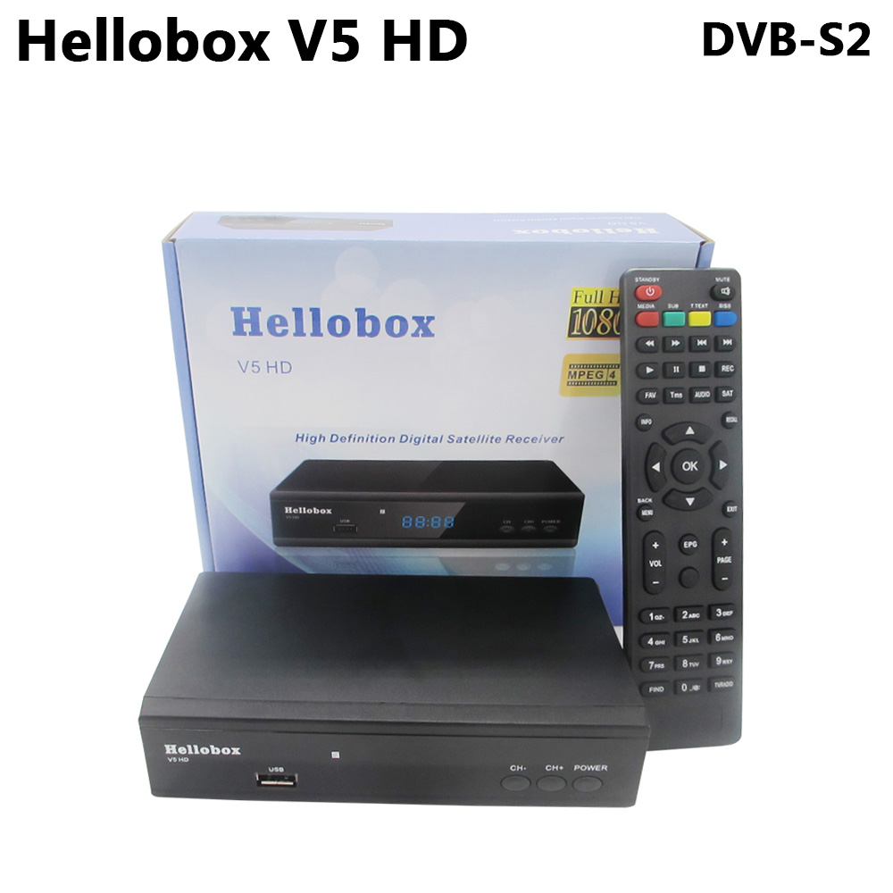 Hellobox V5 HD MPEG4 DVB-S2 Satellite Receiver Support Powervu Channel auto-roll for Asia Africa Europe upgrade from GSKY V5 laptop keyboard for hp for envy 4 1014tu 4 1014tx 4 1015tu 4 1015tx 4 1018tu backlit northwest africa 692759 fp1 mp 11m6j698w