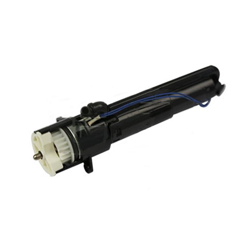 Printwindow Compatible New Supply Pump Unit for Ricoh MPC3500 MPC4500 SP811DN Copier Pump Y B/K Toner toner powder compatible for ricoh aficio mpc2030 2050 2530 2550 color toner