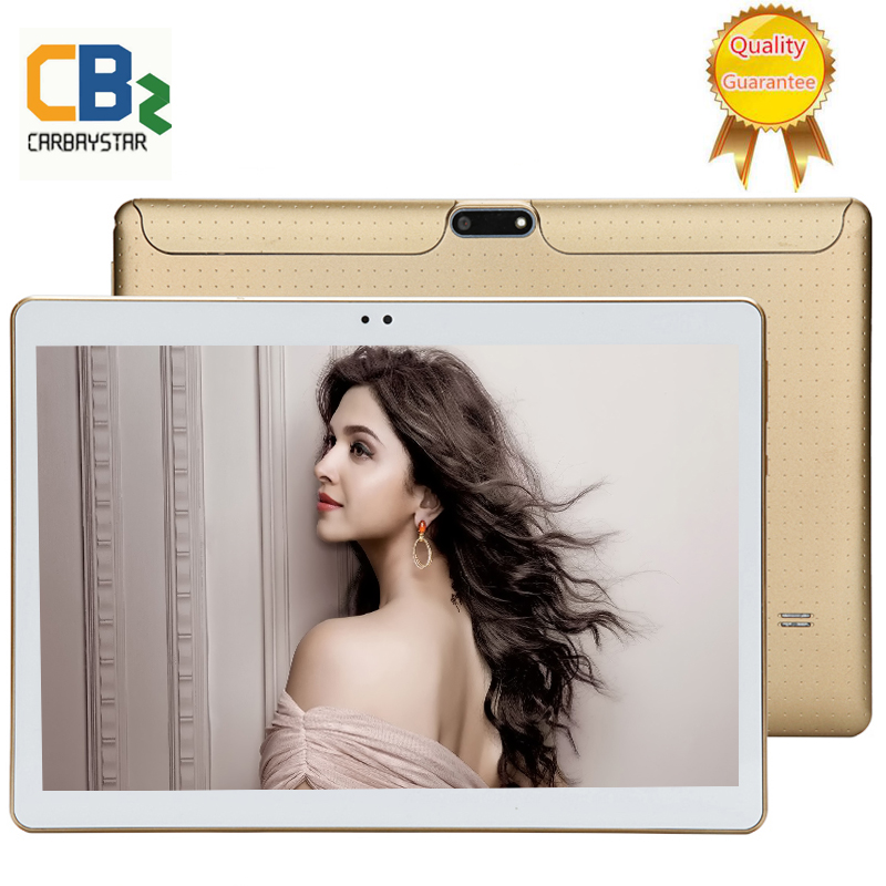 10.1 inch T805C 8 core Octa Cores MT8752 Ram 4GB ROM 64GB 5.0MP 3G phone call dual sim card Tablet PC 10 Tablets PCS Android 5.1