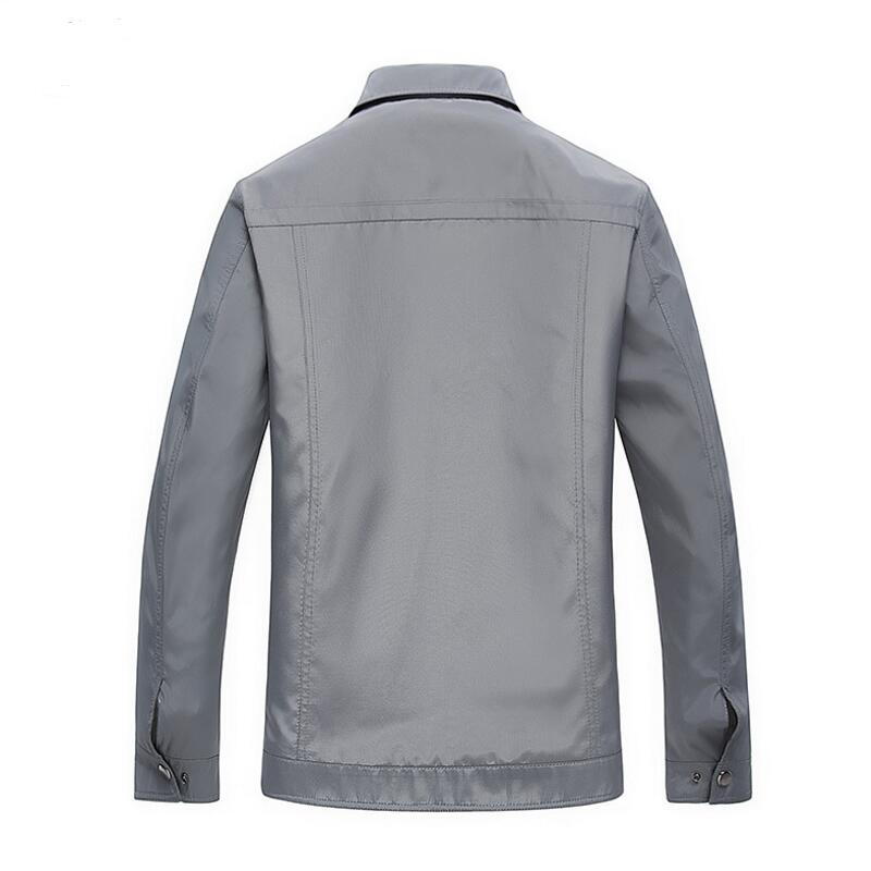 bc3e2a324b48f Mens-Spring-Jackets-Middle-aged-Men-s-Fashion-Business-Bomber-Jacket-Pure-Color-Three-Kinds-Of.jpg