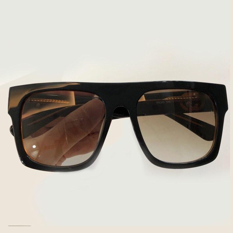 Sunglasses Platz Mode Sonnenbrille Designer Für no5 Sunglasses 2018 Frauen Sunglasses no3 no4 no6 Sunglasses Uv400 Hohe no2 Qualität Sunglasses Sunglasses No1 Weibliche Marke RwXxgg