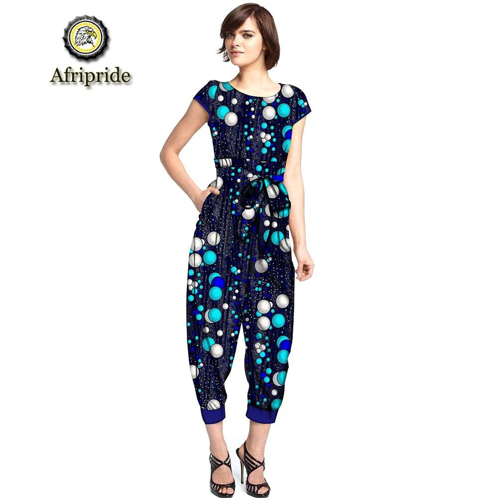42f2d3ada3d 2019-pantalon-africain-ensemble-pour-femmes -AFRIPRIDE-combinaison-dashiki-v-tements-batik-cire-imprimer-pur-coton.jpg