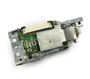Image 2 - Оригинальная Замена лазерной линзы OCGAME для PS2 9000, запасные аксессуары для игровой консоли