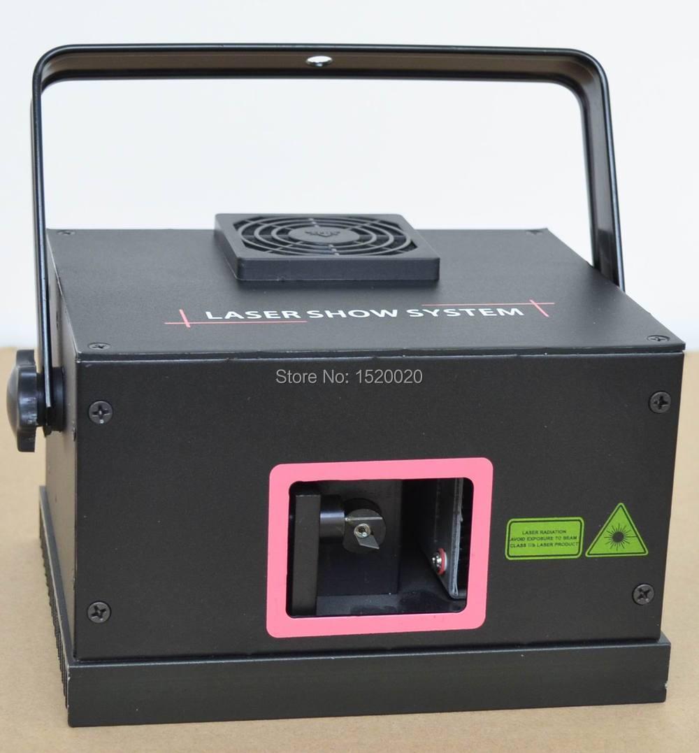 цена 500mW RGB Pattern Cartoon Laser Light Compatible ILDA Laser Show Software Dmx Dj Laser Disco Club Home Party Full Color Lighting онлайн в 2017 году