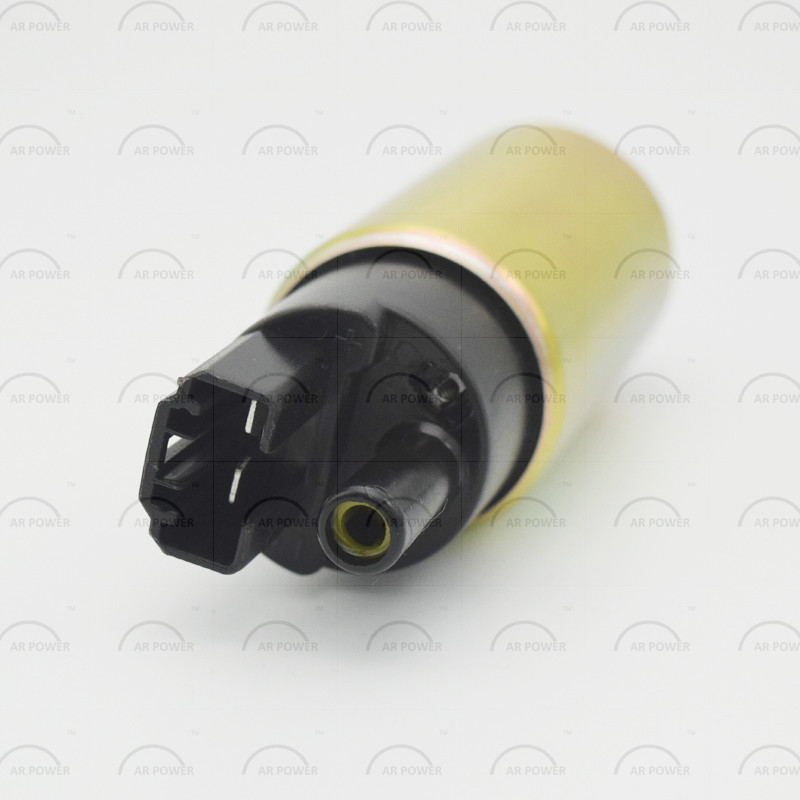 Intank EFI Топливный насос для Opel Zafira 1990-1999 1991 1992 1993 1994 1995 1996 1997 1998 с установить комплект