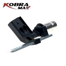 KobraMax Eksantrik Mili Konum Sensörü PC381 JEEP LIBERTY için 2.4L L4