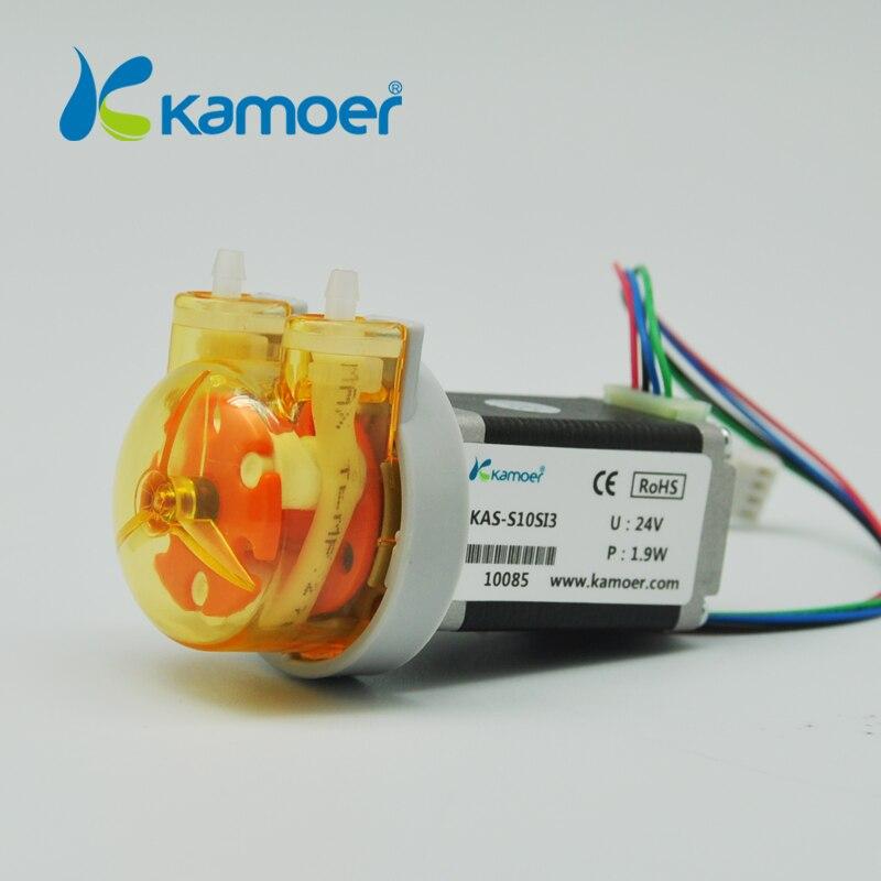 Пароочиститель Kitfort KT-912