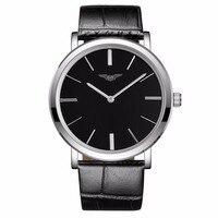GUANQIN Brand Quartz Watch Relogio Feminino Men Watches Montre Femme Military Ar Watch Women Nomo Clock